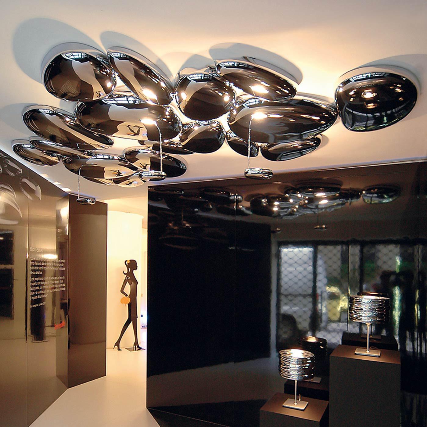 die au enbeleuchtung licht ambiente leuchten und beleuchtungskonzepte aus hannover. Black Bedroom Furniture Sets. Home Design Ideas