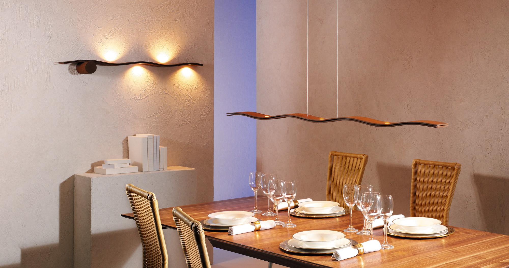 Entdecken Sie Die Vielfaltan Designer , Wohnraum Und Außenleuchten  Inunserem Fachgeschäft.