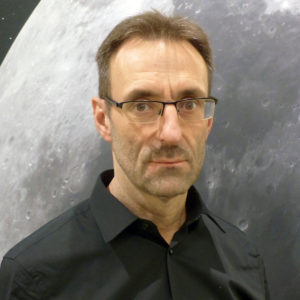 Jens-Uwe Steinberg - Lichtberatung + Service
