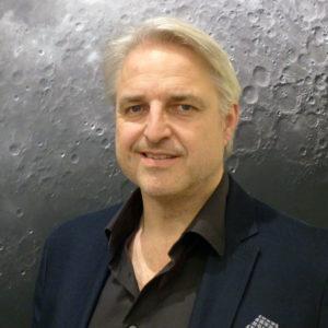 Karsten Meier - Inhaber + Planung