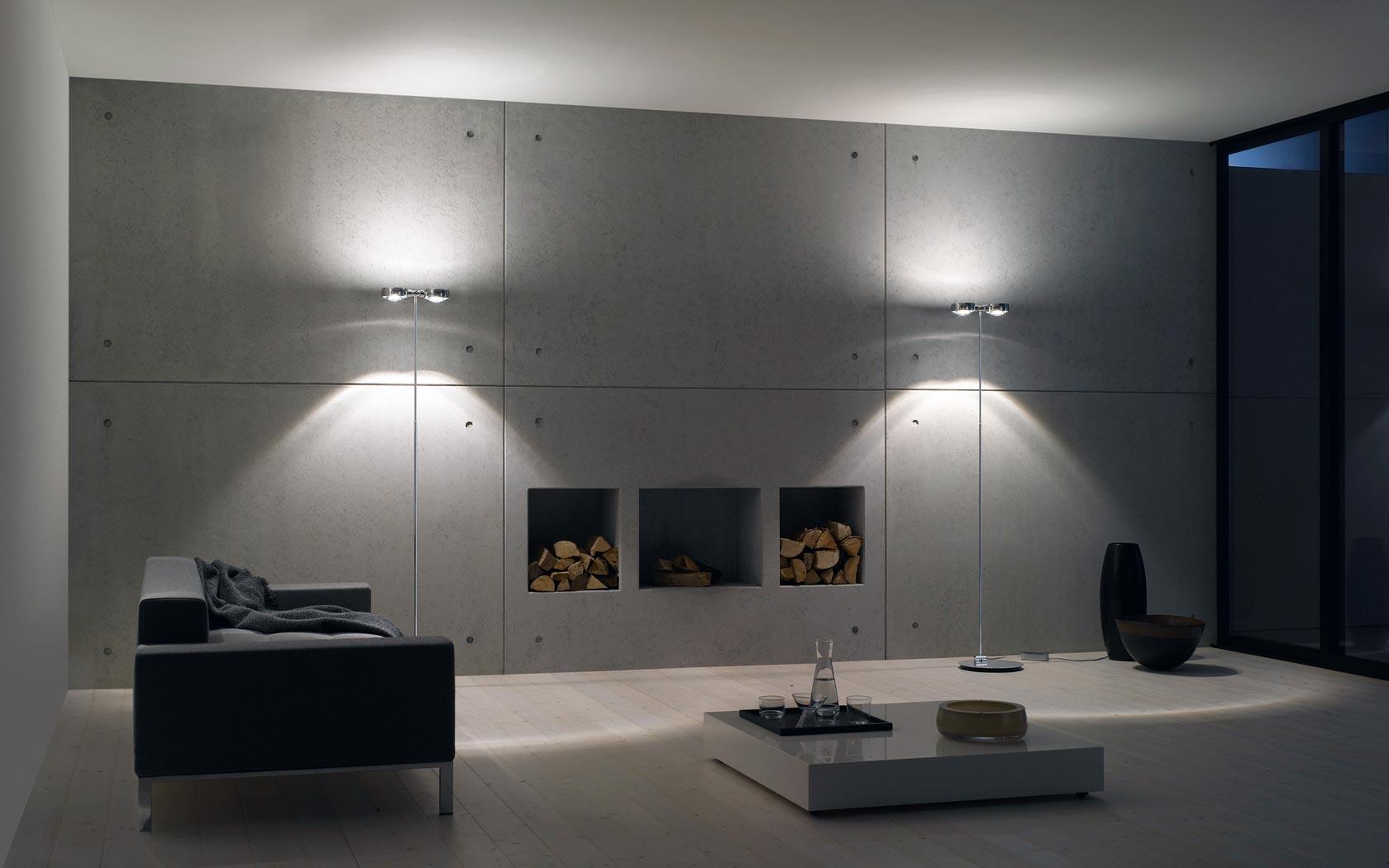 hannovers f hrendes fachgesch ft in der. Black Bedroom Furniture Sets. Home Design Ideas