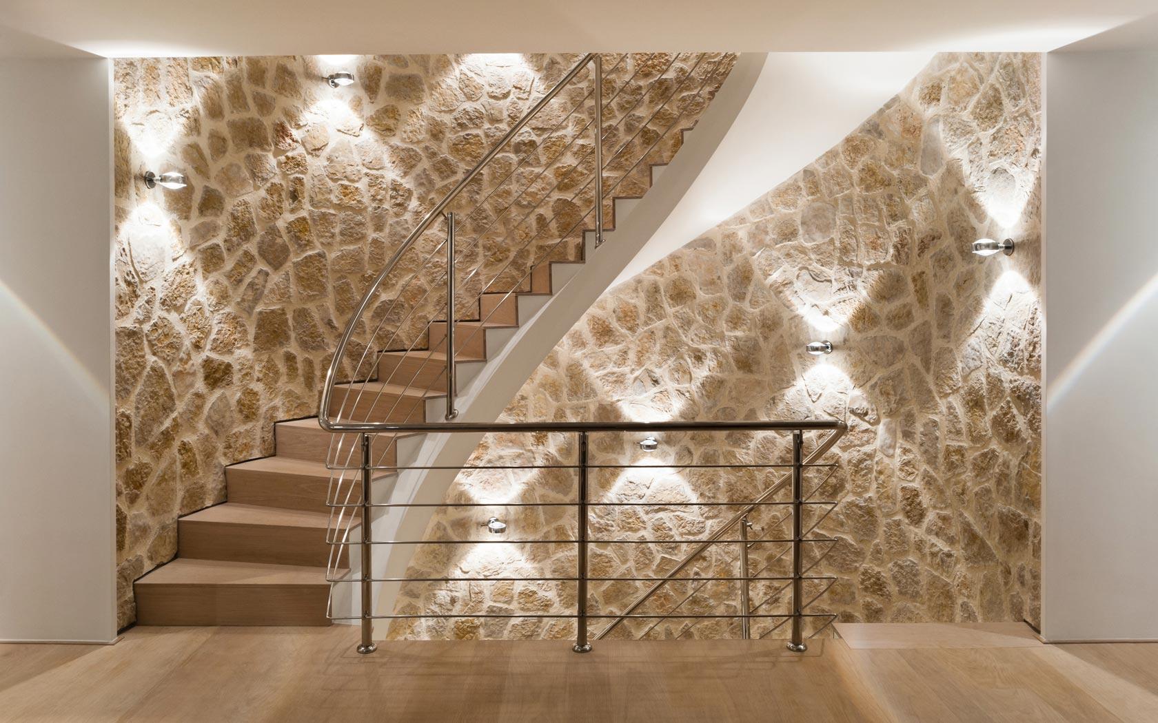 die wohnraumbeleuchtung licht ambiente leuchten und beleuchtungskonzepte aus hannover. Black Bedroom Furniture Sets. Home Design Ideas