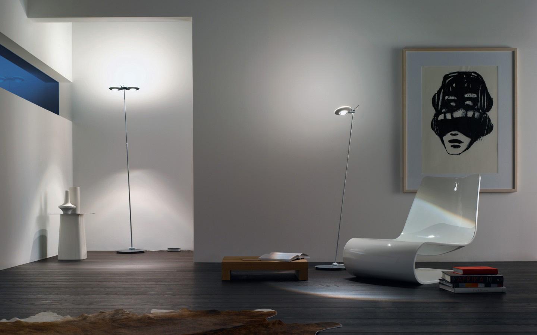 die anfahrt licht ambiente leuchten und beleuchtungskonzepte aus hannover. Black Bedroom Furniture Sets. Home Design Ideas