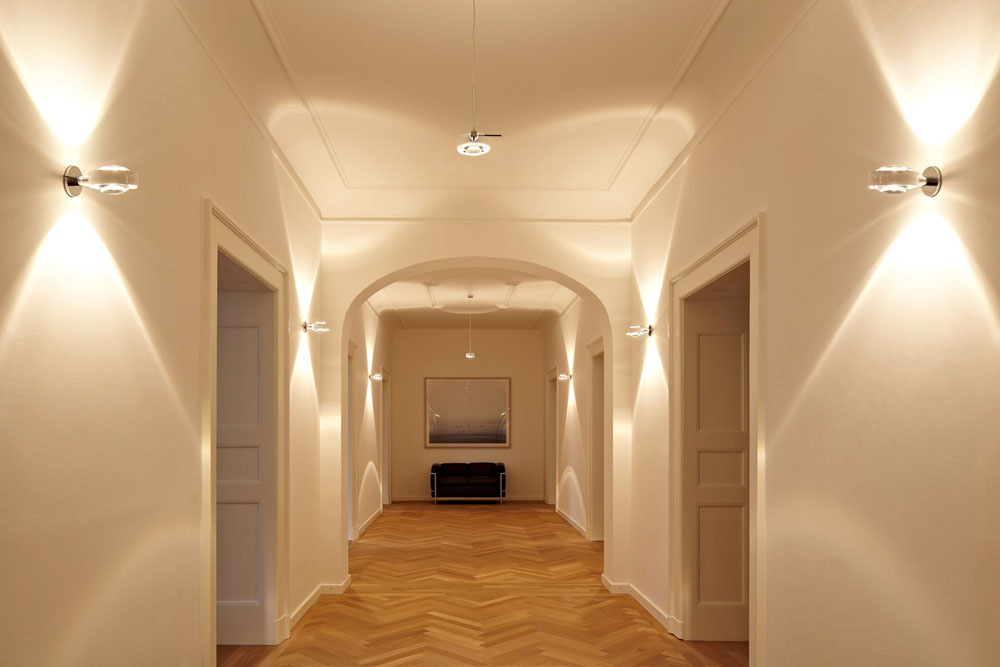 Occhio Leuchten die außenbeleuchtung licht ambiente leuchten und