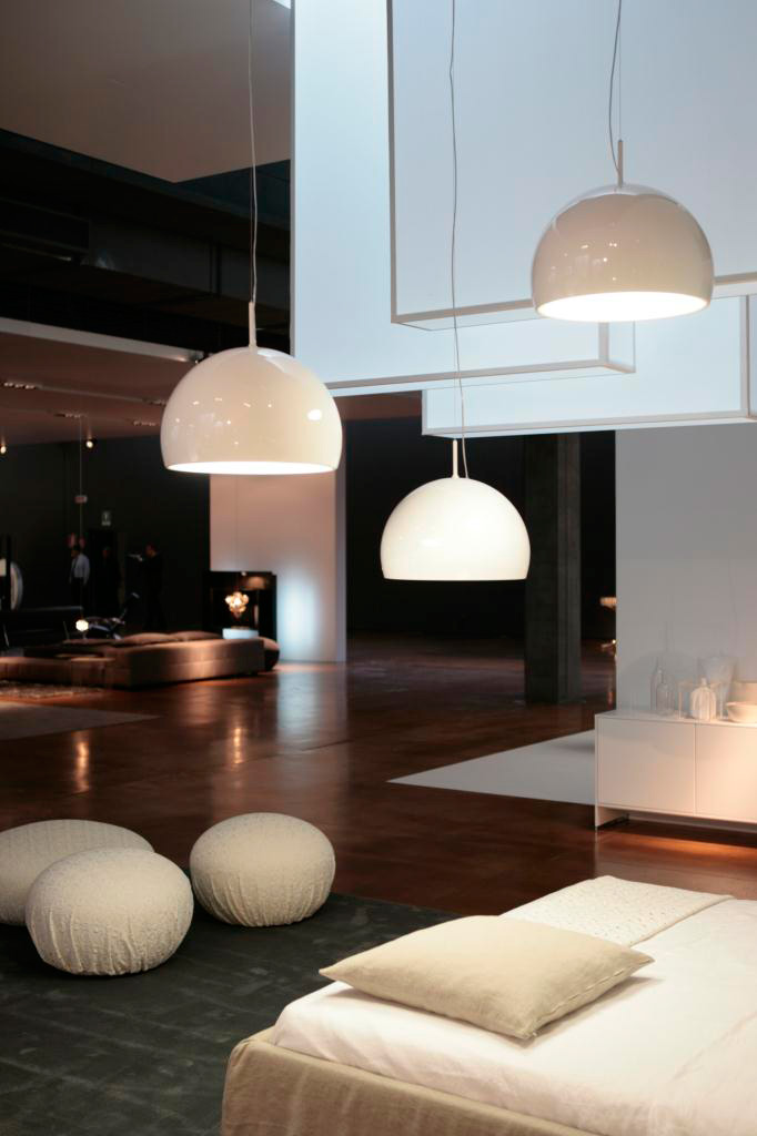 die leistungen licht ambiente leuchten und beleuchtungskonzepte aus hannover. Black Bedroom Furniture Sets. Home Design Ideas